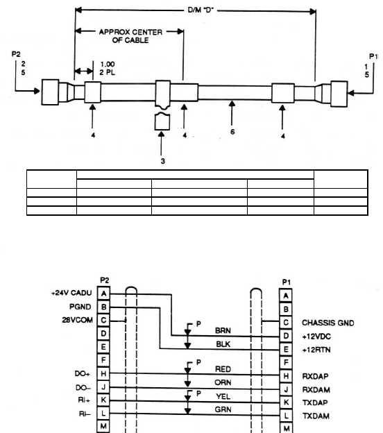 Kawasaki j wiring diagram onan parts diagrams